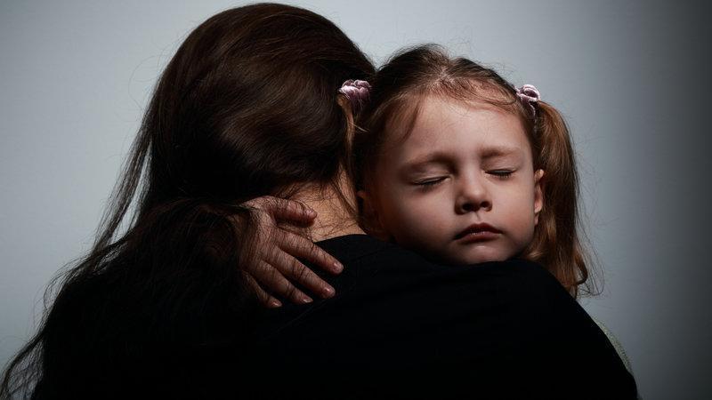 как восстановиться в родительских правах после лишения