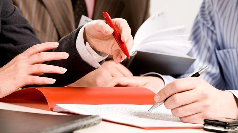 какие документы нужны для восстановления родительских прав