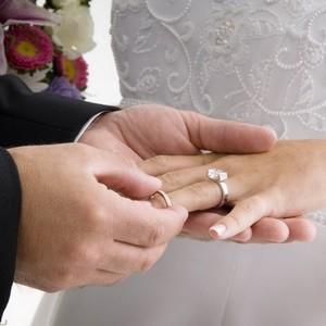 какие документы нужны для подачи на рвп по браку