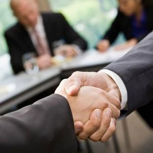 Мировое соглашение о расторжении брака – образец, соглашение при разводе о детях, разделе имущества, алиментах