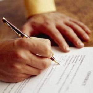 Можно ли в другом городе подать на развод без регистрации и прописки