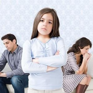 как оформить развод если супруги живут в разных городах
