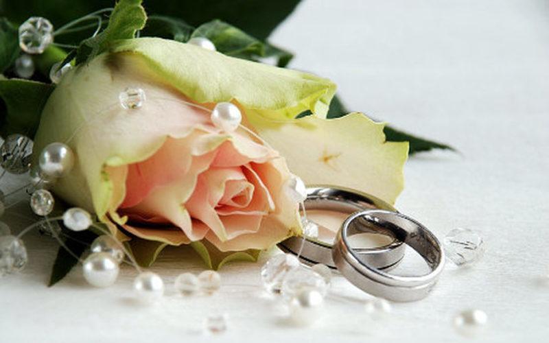 обязательно ли нужны свидетели при регистрации брака