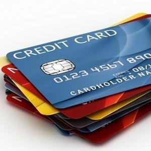 образец заявления в бухгалтерию на перечисление алиментов на карточку