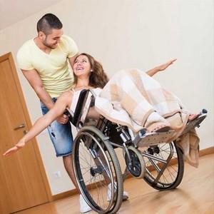 опекунство над инвалидом 1 группы сколько платят