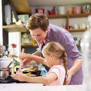 объекты и субъекты семейного права