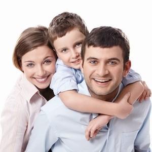 Понятие, особенности и состав семейных правоотношений