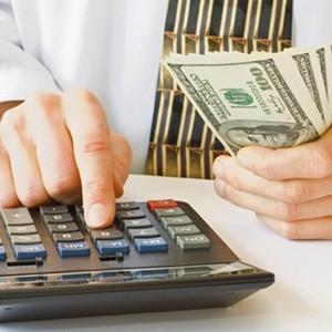 Патент на сдачу квартиры в аренду: что это такое, условия получения и срок действия
