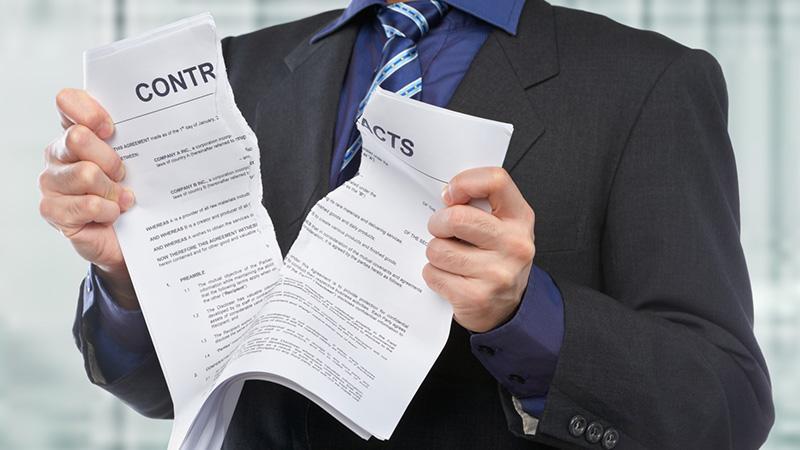 нотариальное соглашение об алиментах