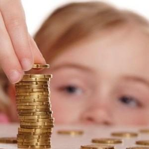 порядок уплаты и взыскания алиментов