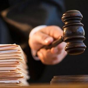 право и обязанности супругов семейное право