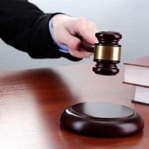 права отца на ребенка до 3 летпосле развода семейный кодекс