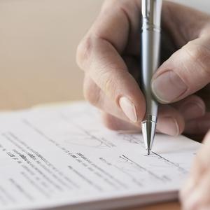 при нарушении условий установленных законом брак признается недействительным