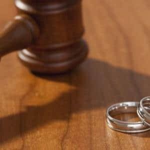 при каких условиях брак может быть признан недействительным