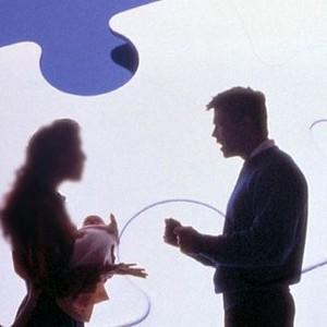 Развод с ребенком до года: как развестись с мужем по инициативе матери если есть маленький ребенок