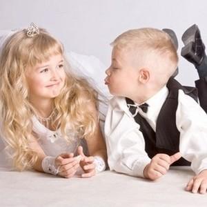 какие документы нужны в загс для регистрации брака при беременности