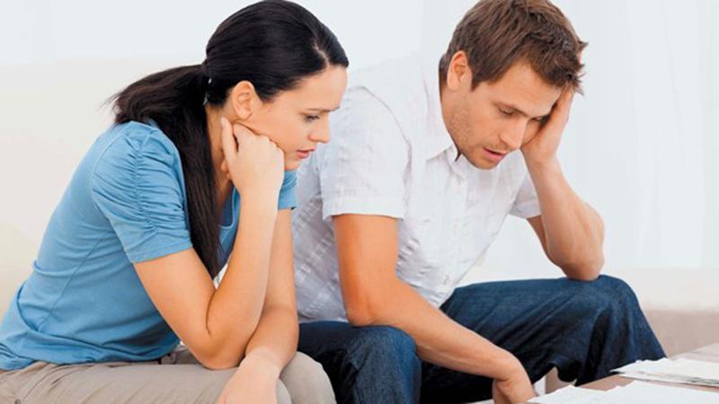 через сколько после развода можно подать на разделение имущества