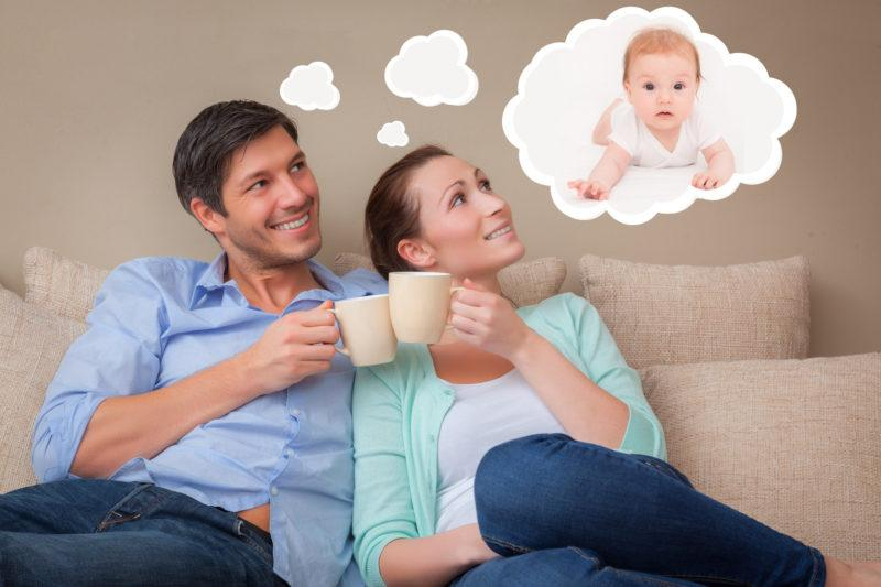 усыновление с чего начинать