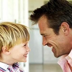 Образец соглашения об алиментах и порядке общения с ребенком родителя проживающего отдельно
