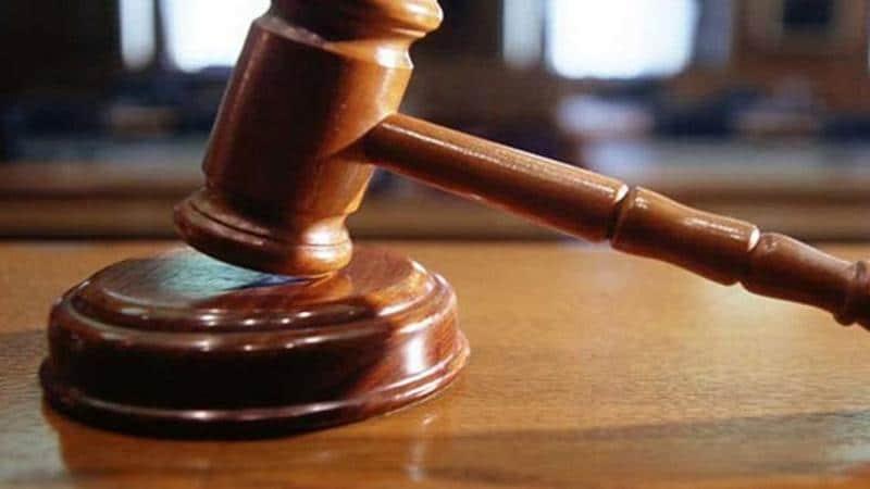 нотариально удостоверенное соглашение об уплате алиментов имеет силу