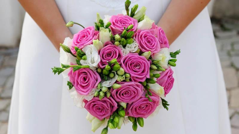 нужны ли свидетели при неторжественной регистрации брака