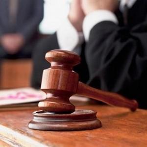 возражения на апелляционную жалобу