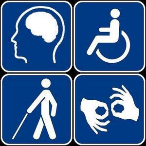 как инвалиды платят алименты