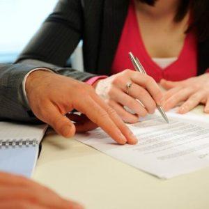 брачный договор или соглашение о разделе имущества что лучше
