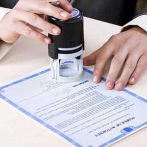 чем брачный договор отличается от соглашения о разделе имущества