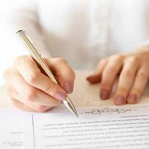 можно ли после заключения брака составить брачный договор