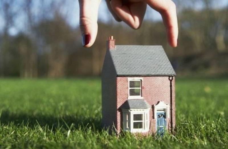 Правоустанавливающие документы на земельный участок: список, юридическая сила, срок действия и виды прав на недвижимость