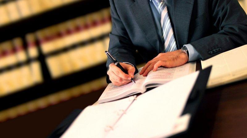 наследование по завещанию гражданское право