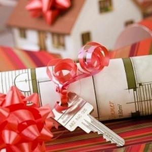 подлежит ли разделу имущество полученное по договору дарения в браке