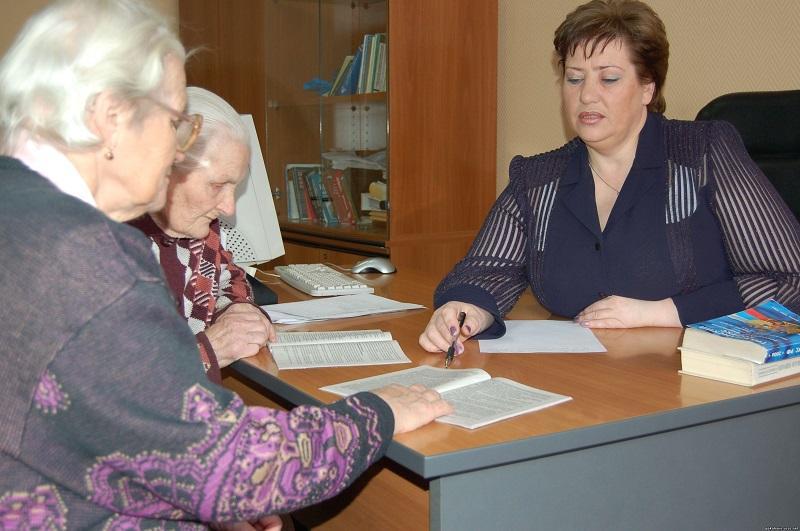 договор дарения земельного участка между родственниками образец
