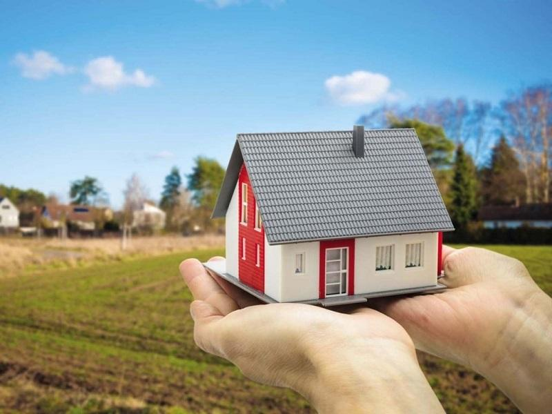 документы подтверждающие право собственности на землю