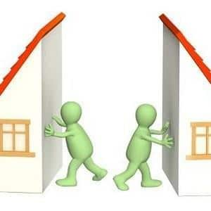 ипотека до брака при разводе делится ли квартира или деньги