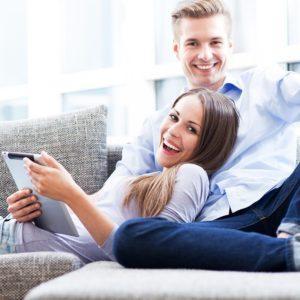 Преимущества и недостатки гражданского брака