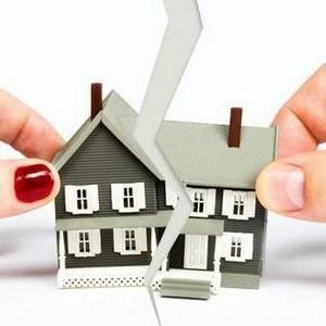 Имеет ли право муж на квартиру жены приобретенную до брака