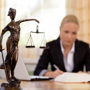 как разделить кредит при разводе образец иска