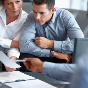 образец иска при разделе кредита при разводе