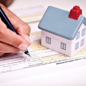 Можно ли вернуть материнский капитал из ипотеки при разводе: образец соглашения о разделе долей