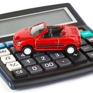раздел автомобиля при разводе