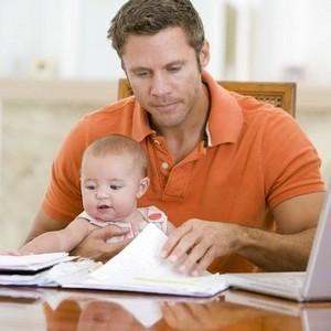Изображение - Как при разводе поделить детей kak-delitsya-rebenok-pri-razvode1