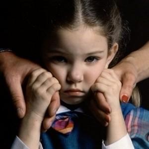 В каких случаях при разводе родителей квартира делиться и на детей