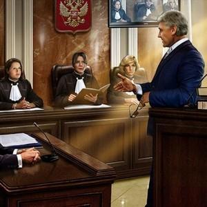 признание отцовства через суд если отец против
