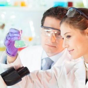 как определить отцовство по группе крови