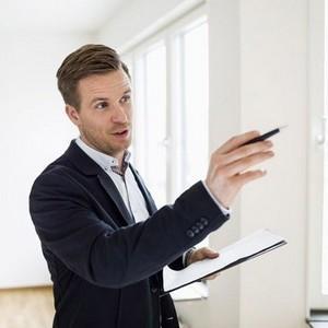 как разделить приватизированную квартиру по долям