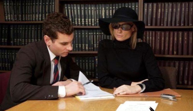 Свидетельство о смерти родственника: где и как получить справку