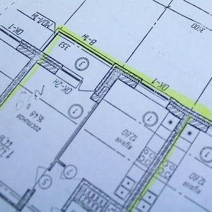 как правильно оформить дом в собственность