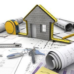 регистрация права собственности на жилой дом перечень документов